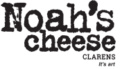 Noahs-Cheese-Artisanal-Cheese-Deli-Restaurant-Clarens-Free-State-Logo-001.png
