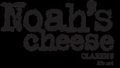 Noahs-Cheese-Artisanal-Cheese-Deli-Restaurant-Clarens-Free-State-Logo-001.png